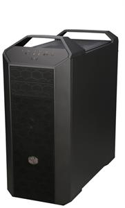 Cooler Master MasterCase 5 Mid Tower Case